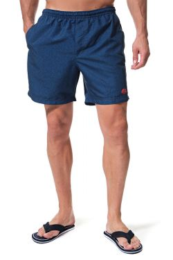 Billy : short de bain